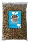 Cosy Pet - Premium Rabbit Food (2kg) Rabbit Food Cosy Pet