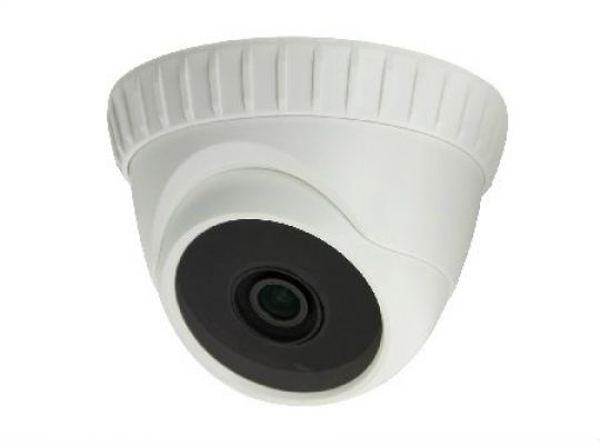 HD CCTV 1080P IR Dome Camera
