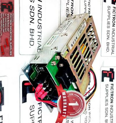 FPF07P-AC220 KYOSAN Power Supply Unit Repair Service in Malaysia Singapore Indonesia Thailand