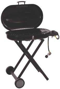 Masport Piha Barbecue Set