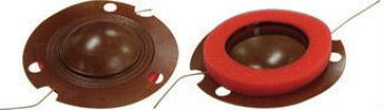 SRAZNL-VC-FD005 Voice Coil Dynamax Components
