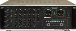 HEAMDX-MC3110 MC Series Dynamax Karaoke Amplifier