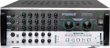 HEAMDX-MC9330U MC Series Dynamax Karaoke Amplifier