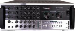 HEAMDX-MC8110U MC Series Dynamax Karaoke Amplifier