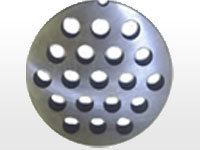 1/2'' Size