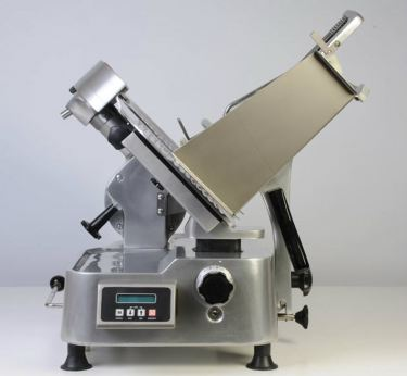 Automatic Slicer AMS350