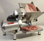 Meat Slicer RMS330