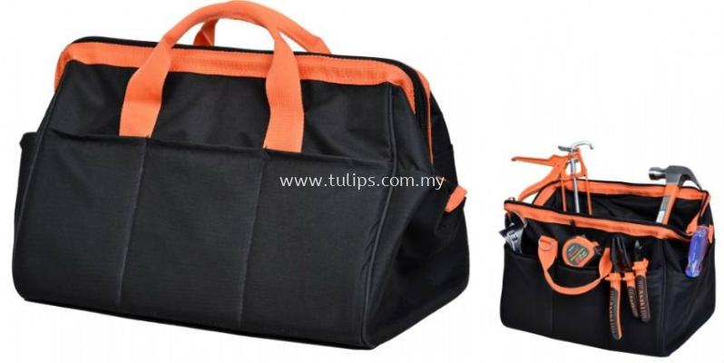Tool Bag (Multi Purpose)