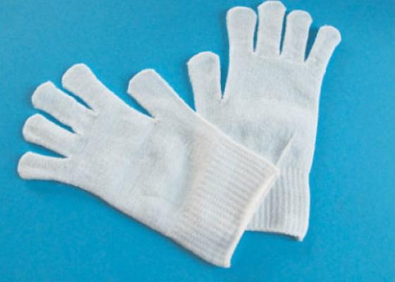 Inner Fit Glove - Full Finger (Code 4331)
