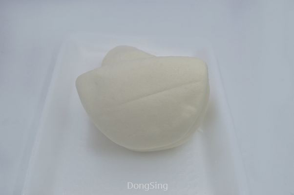 LOTUS LEAF BUN (※T10) 荷叶饱 (小)