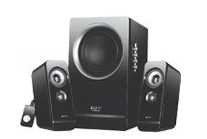 STORM VS3 (Bluetooth Series)