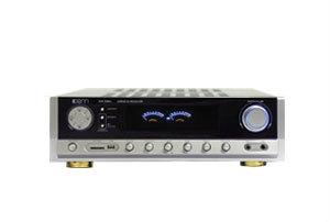 AVR-3380U