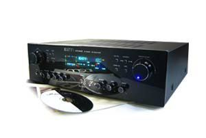 AVR-6603R