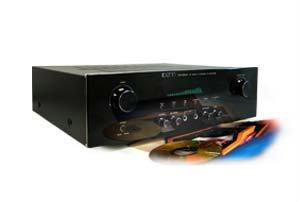 AVR-8803R