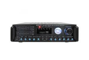 DSA-800
