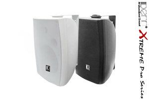 DWS-50WH (WHITE) / DWS-50BK (BLACK)