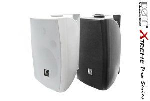 DWS-65WH (WHITE) / DWS-65BK (BLACK)