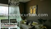 Day and Night Curtain Design