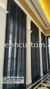 Day Curtains Design