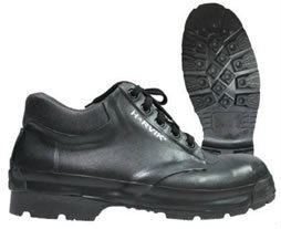 HARVIK  Electrical Shock Resistant Shoe