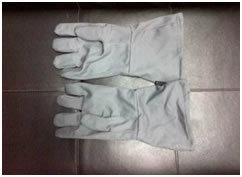 Arc Flash Glove