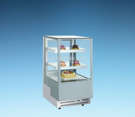 Cake Display Chiller SARC-300L