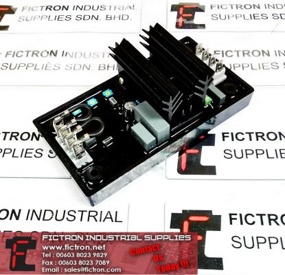 LSR790-049 R230 LEROY SOMER AVR (Automatic Voltage Regulator) Supply Malaysia Singapore Thailand Indonesia Philippines Vietnam Europe & USA