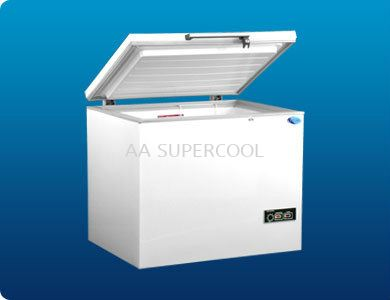 Chest Freezer LY150LT