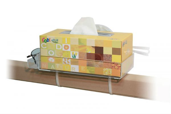 Tissue Holder Arm Type (Code 2752)