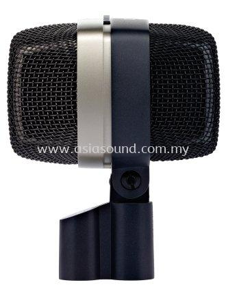 AKG D12VR  Instrument Microphones AKG