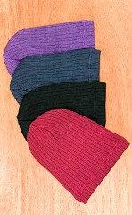 AS009 Knit Beanies