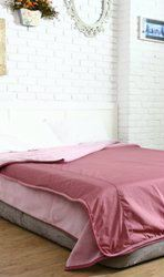 BI020W Neoron Bed Sheet (New Color Series)