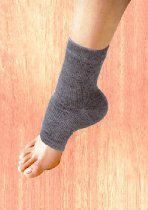 SG014 - Ankle Supports