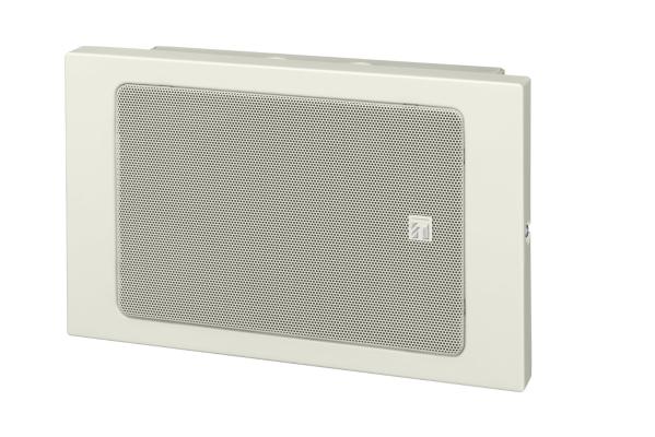 BS-680FC Wall Mount Speaker