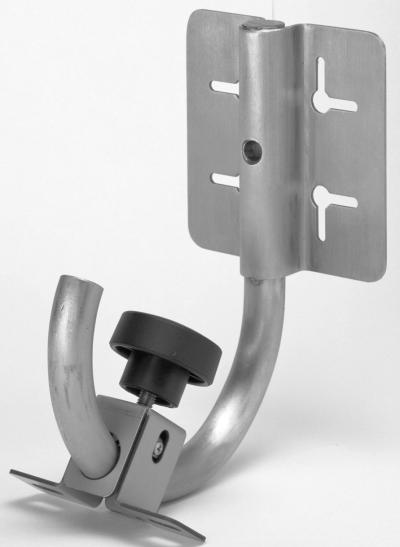 SP-410 Speaker Mounting Bracket
