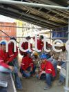 Koniambo Nickel SAS New Caledonia France (CFB Boiler) Boiler Indsutries