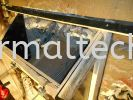 Siam Kraft (Siam Cement Group) Boiler Indsutries