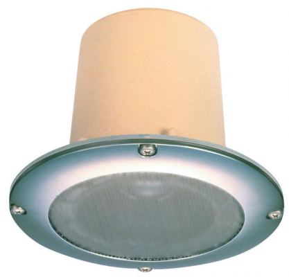 PC-3CL Splashproof Ceiling Speaker