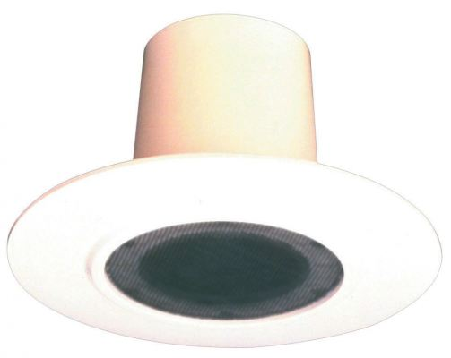 PC-3WR Splashproof Ceiling Speaker