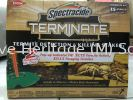 SPECTRACIDE TERMITE DETECTION & KILLING STAKES Termite Solutions, Detection and Killing.