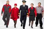 Airline Wear Airline Uniform Wear