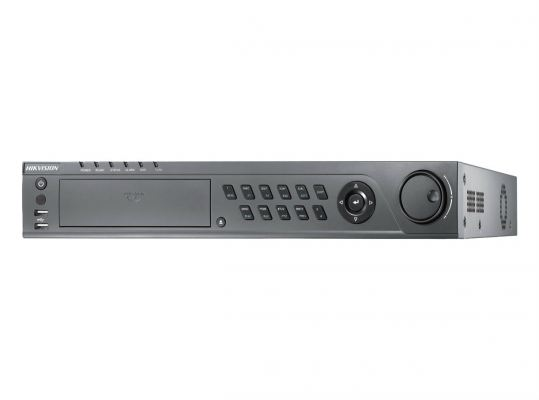 DS-7308HWI-SH 8CH Full 960H Digital Video Recorder