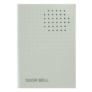 DDB003 - DC12V Door Bell