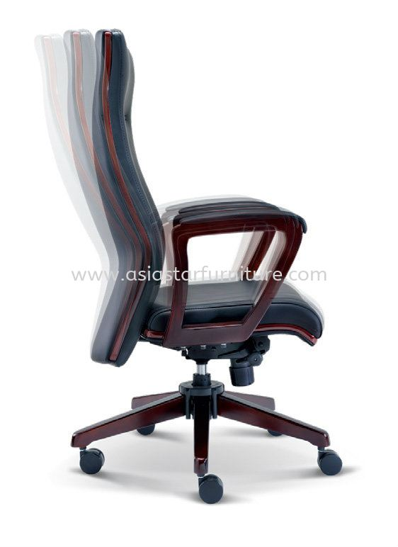 BRAVO SPECIFICATION - CURVES AND CONTOURS OF IMPECCABE CRAFTMANSHIP ENSURE COMBINATION OF AESTHSTICS, DESIGN AND COMFORT