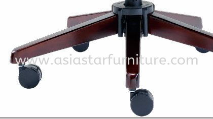CHARACTER SPECIFICATION - AESTHETICS DESIGNES WOODEN ROCKET BASE GUARANTEED FOR DURABILITY AND STRENGTH