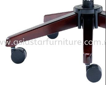 DUTY SPECIFICATION - AESTHETICS DESIGNED WOODEN ROCKET BASE GUARANTEED FOR DURABILITY AND STRENGTH