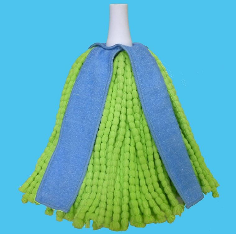 Microfibre Mop Super Mop / Household Mop Arona Mop Products
