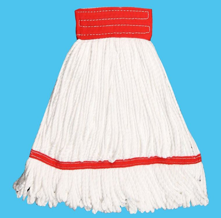 Microfibre Kentucky Mop Kentucky Mop / Fan Mop Arona Mop Products