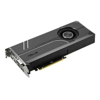 ASUS TURBO GeForce GTX1080-8G