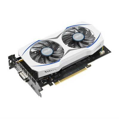 ASUS GeForce GTX950-2GD5